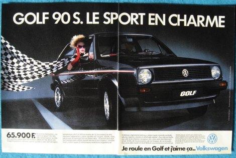 vw-golf-1-85