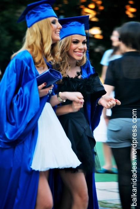 Graduación Ilidza - Jun 09 - 04