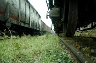 Cementerio Trenes Sarajevo -4010
